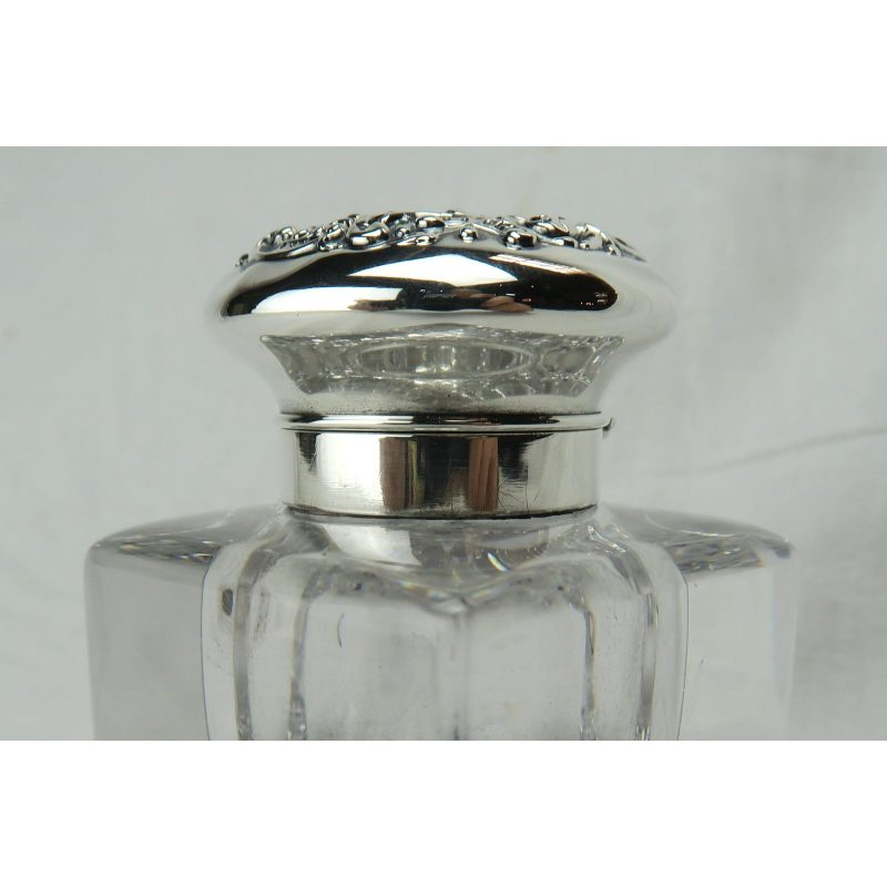 gorham-crystal-inkwell-with-sterling-lid-1406
