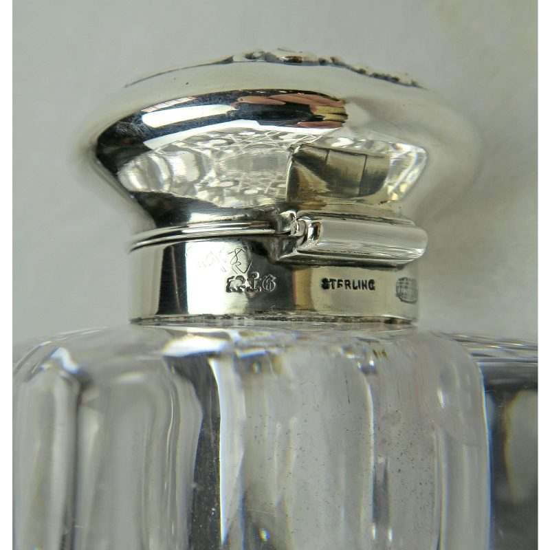 gorham-crystal-inkwell-with-sterling-lid-3072