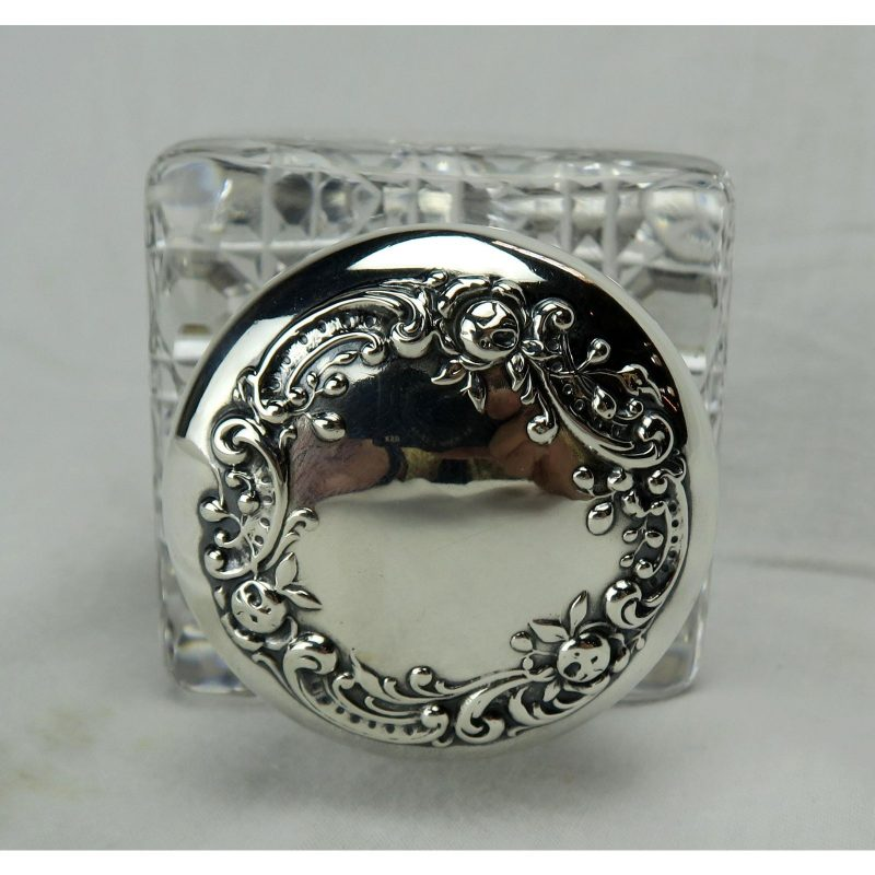 gorham-crystal-inkwell-with-sterling-lid-9406