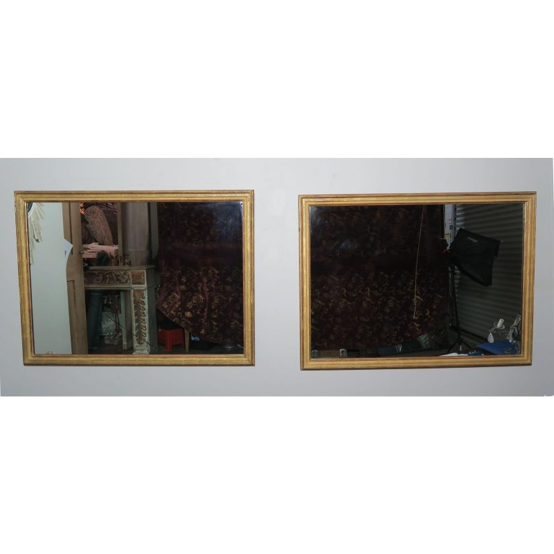 pair-of-italian-gold-leaf-framed-mirrors-0755