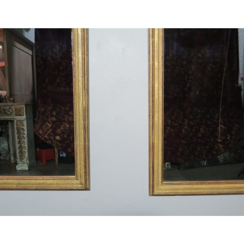 pair-of-italian-gold-leaf-framed-mirrors-2648