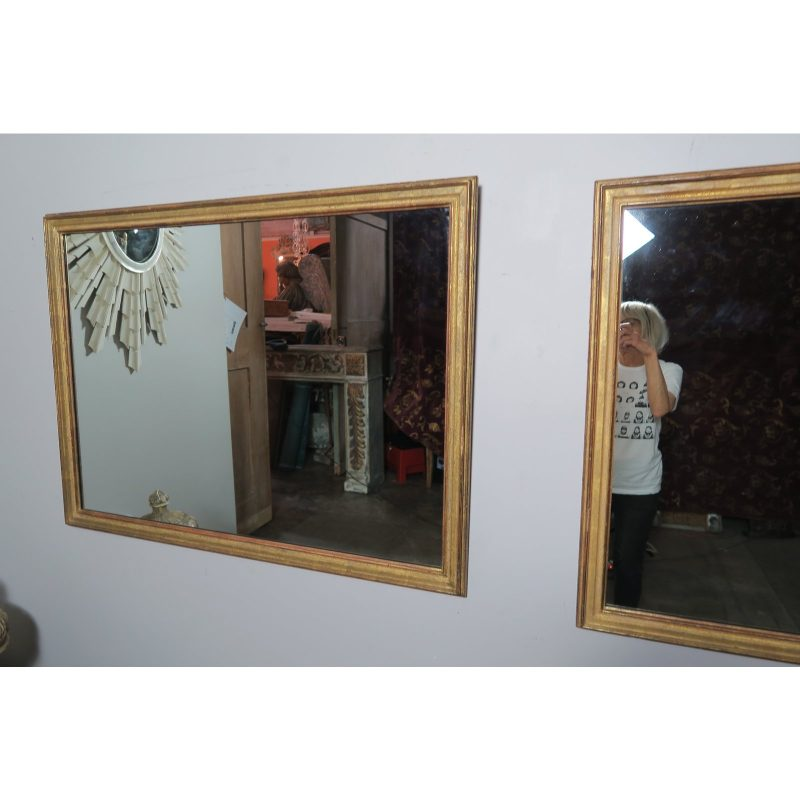 pair-of-italian-gold-leaf-framed-mirrors-3997