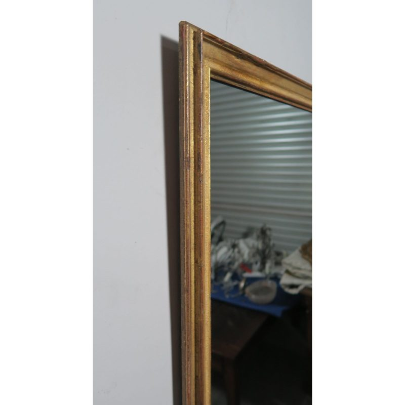 pair-of-italian-gold-leaf-framed-mirrors-4361