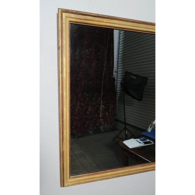pair-of-italian-gold-leaf-framed-mirrors-5311