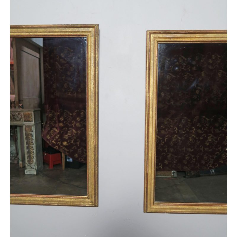 pair-of-italian-gold-leaf-framed-mirrors-6306