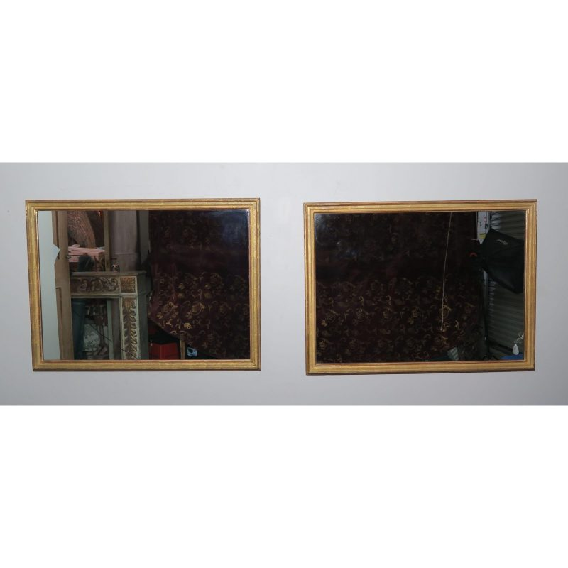 pair-of-italian-gold-leaf-framed-mirrors-7276