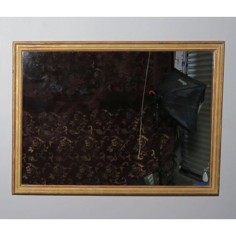 pair-of-italian-gold-leaf-framed-mirrors-7592