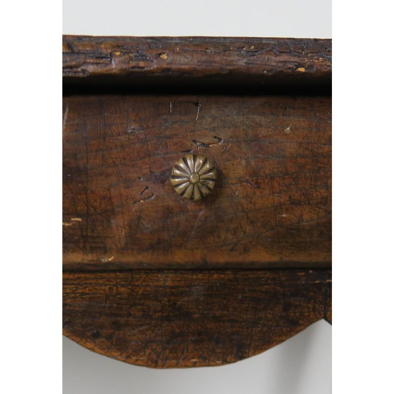 18th-c-french-provincial-style-table-w-drawer-1011
