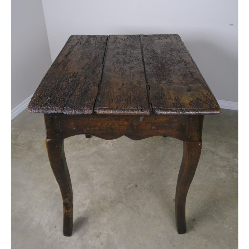 18th-c-french-provincial-style-table-w-drawer-2323