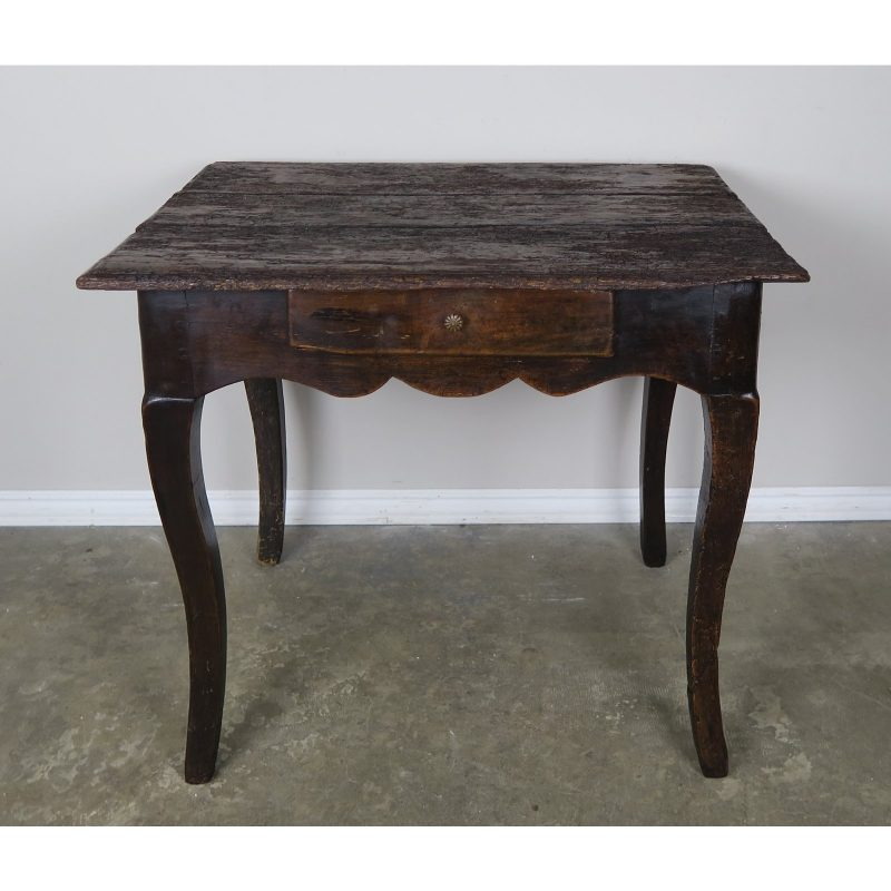 18th-c-french-provincial-style-table-w-drawer-5836