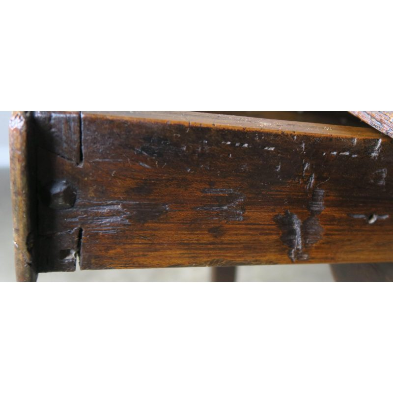 18th-c-french-provincial-style-table-w-drawer-8364