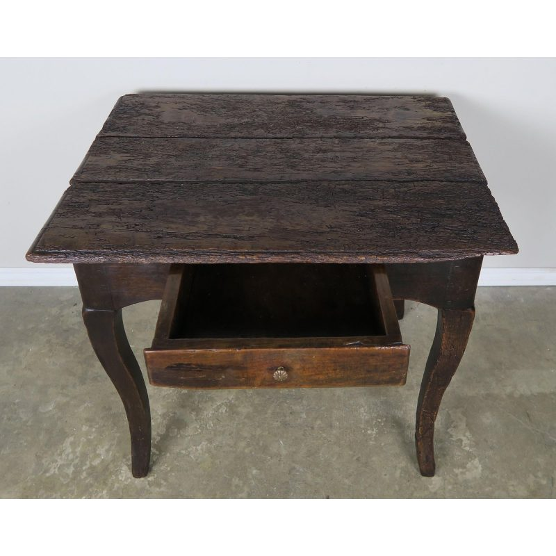 18th-c-french-provincial-style-table-w-drawer-9761