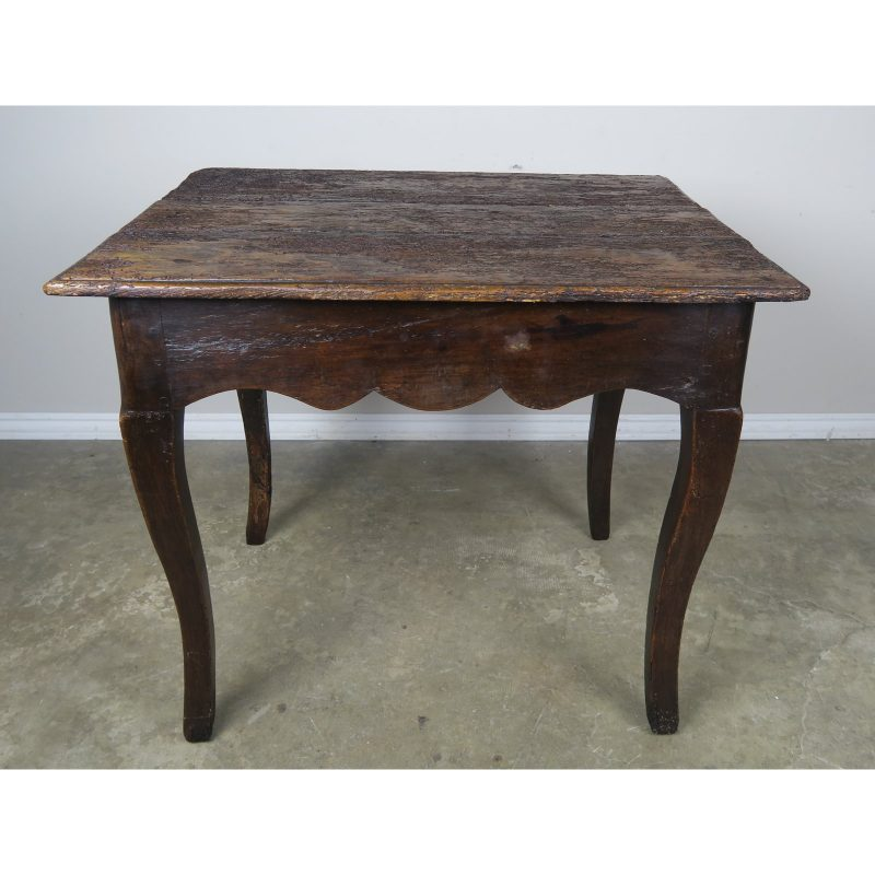18th-c-french-provincial-style-table-w-drawer-9952