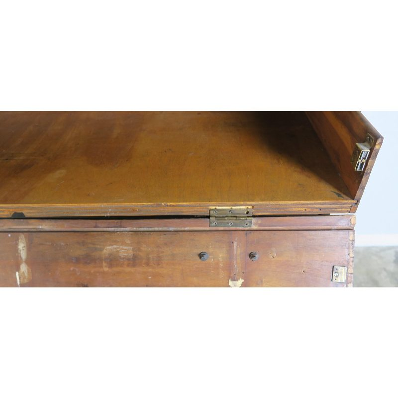 19th-c-english-ebonized-chest-199500-0177