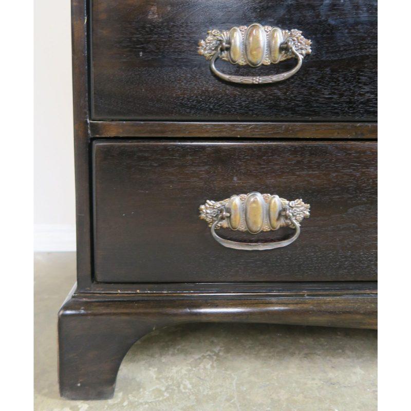 19th-c-english-ebonized-chest-199500-4997