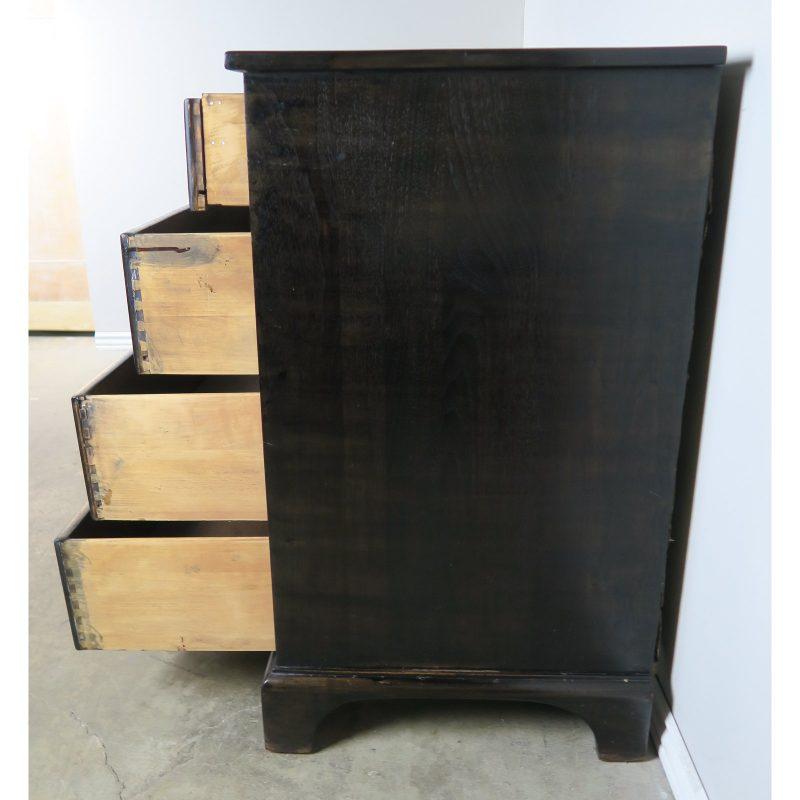 19th-c-english-ebonized-chest-199500-8527