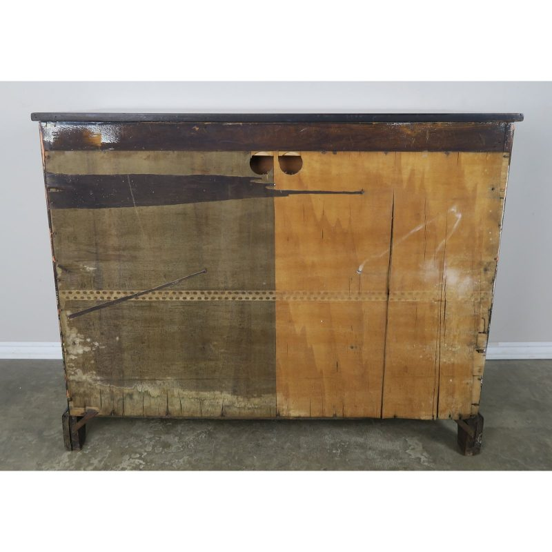 19th-c-english-ebonized-chest-199500-9457
