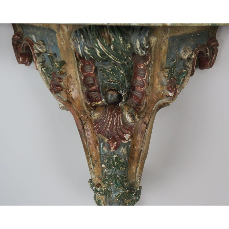 french-painted-carved-wood-console-c-1940-2769