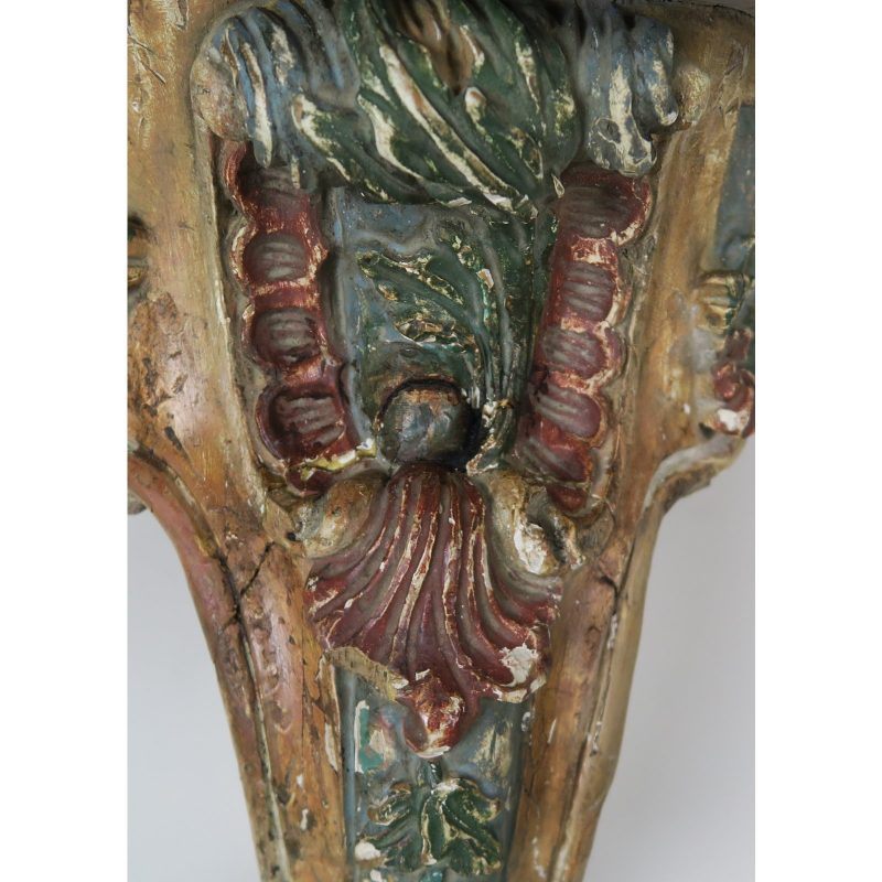 french-painted-carved-wood-console-c-1940-2782