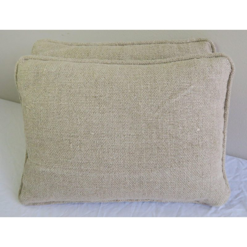 pair-of-fortuny-textile-pillows-0279 (1)