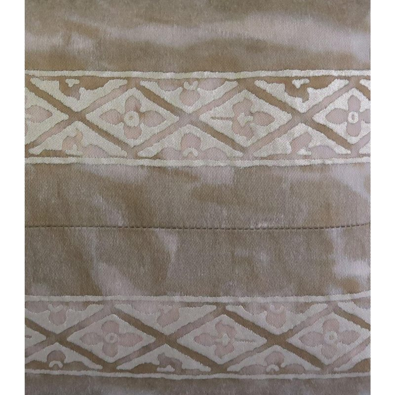 pair-of-fortuny-textile-pillows-4854 (1)