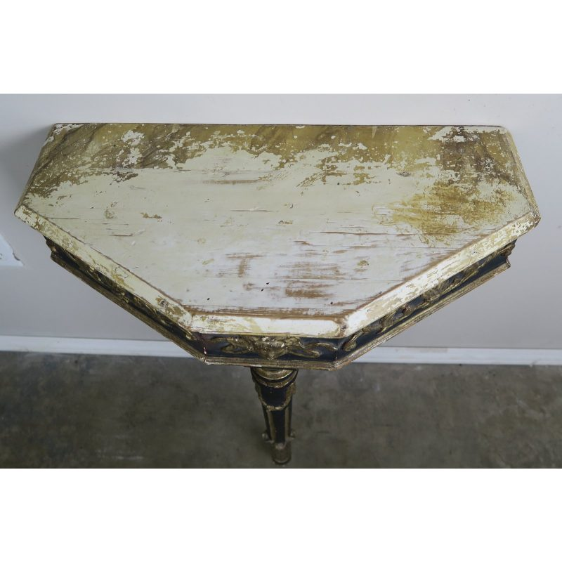 french-louis-xvi-style-painted-and-silver-gilt-console-2067