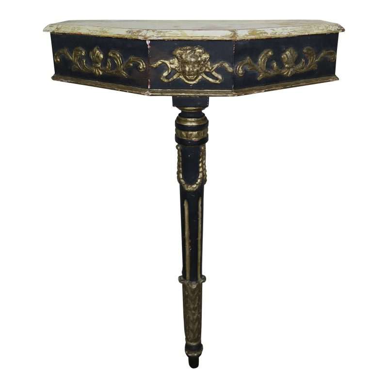 french-louis-xvi-style-painted-and-silver-gilt-console-4228
