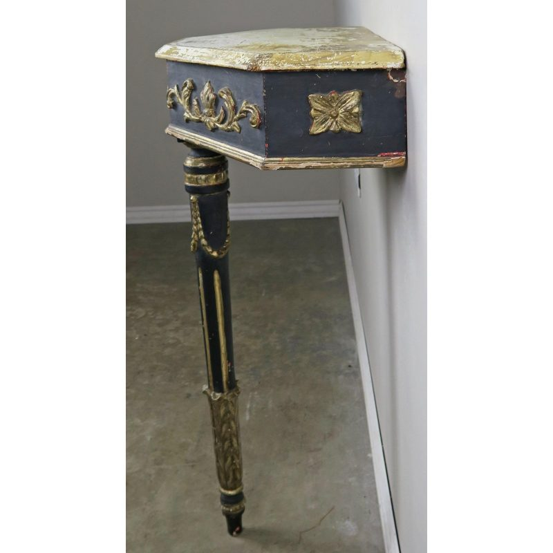 french-louis-xvi-style-painted-and-silver-gilt-console-7754