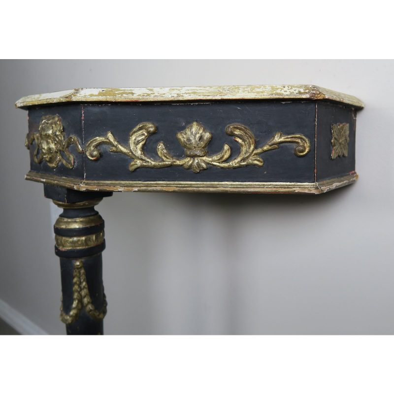 french-louis-xvi-style-painted-and-silver-gilt-console-8021