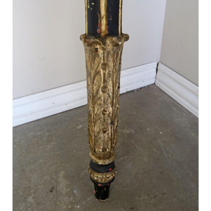 french-louis-xvi-style-painted-and-silver-gilt-console-9687