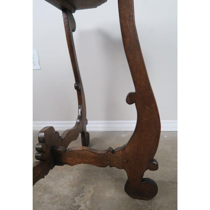 spanish-walnut-finished-console-c-1930s-1180