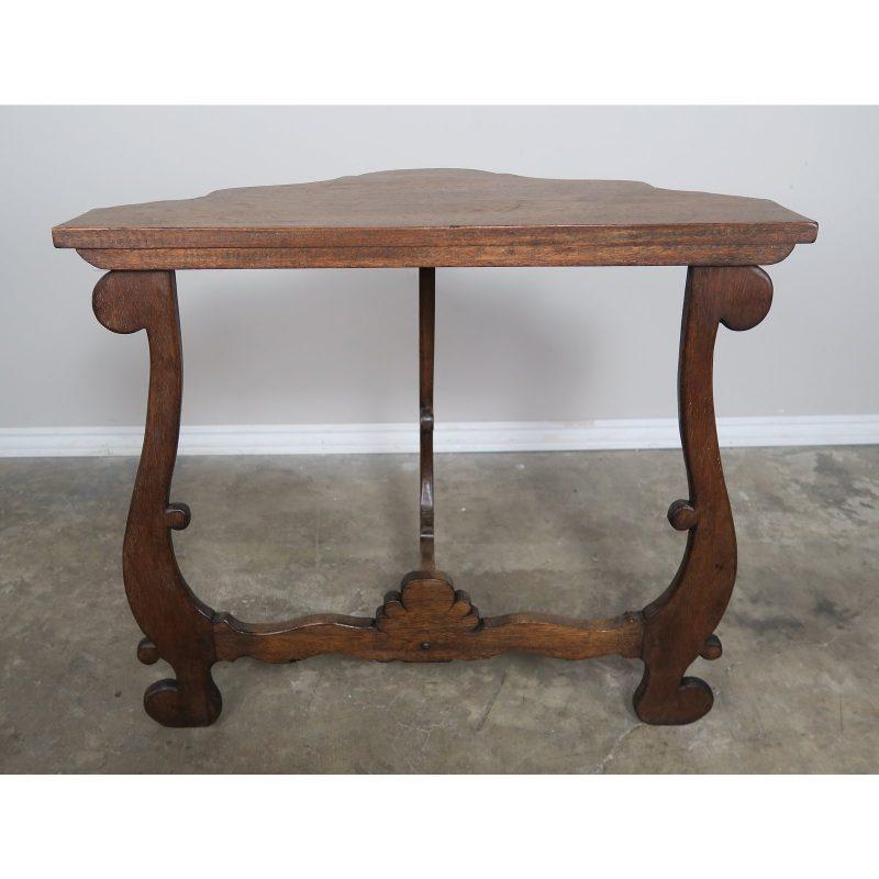spanish-walnut-finished-console-c-1930s-2156