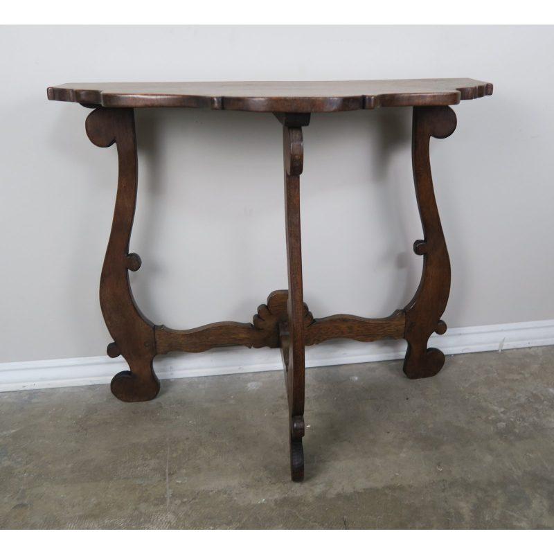 spanish-walnut-finished-console-c-1930s-8765
