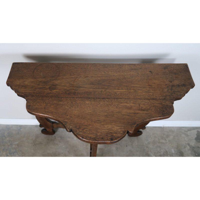 spanish-walnut-finished-console-c-1930s-9137