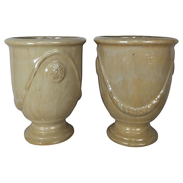 french-ceramic-planters-a-pair-0454