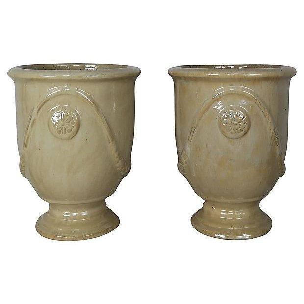 french-ceramic-planters-a-pair-1699