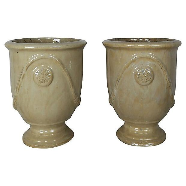 french-ceramic-planters-a-pair-4337