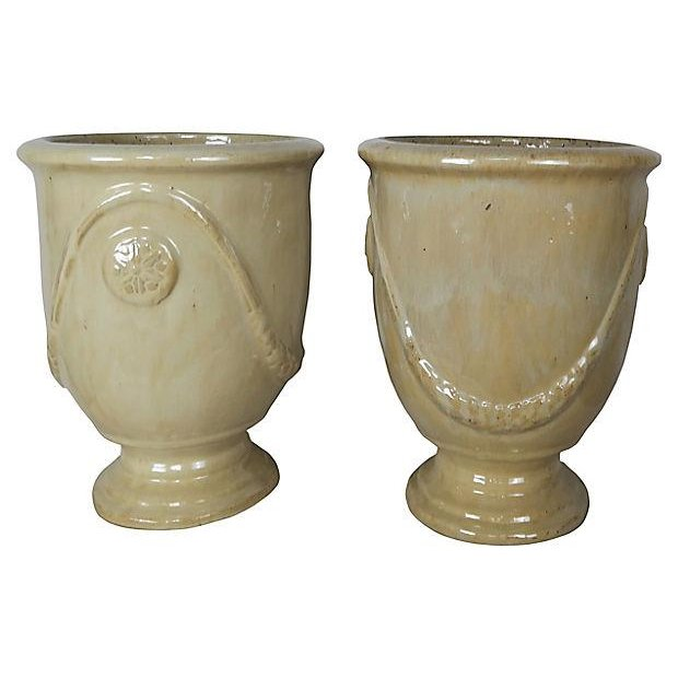 french-ceramic-planters-a-pair-9995