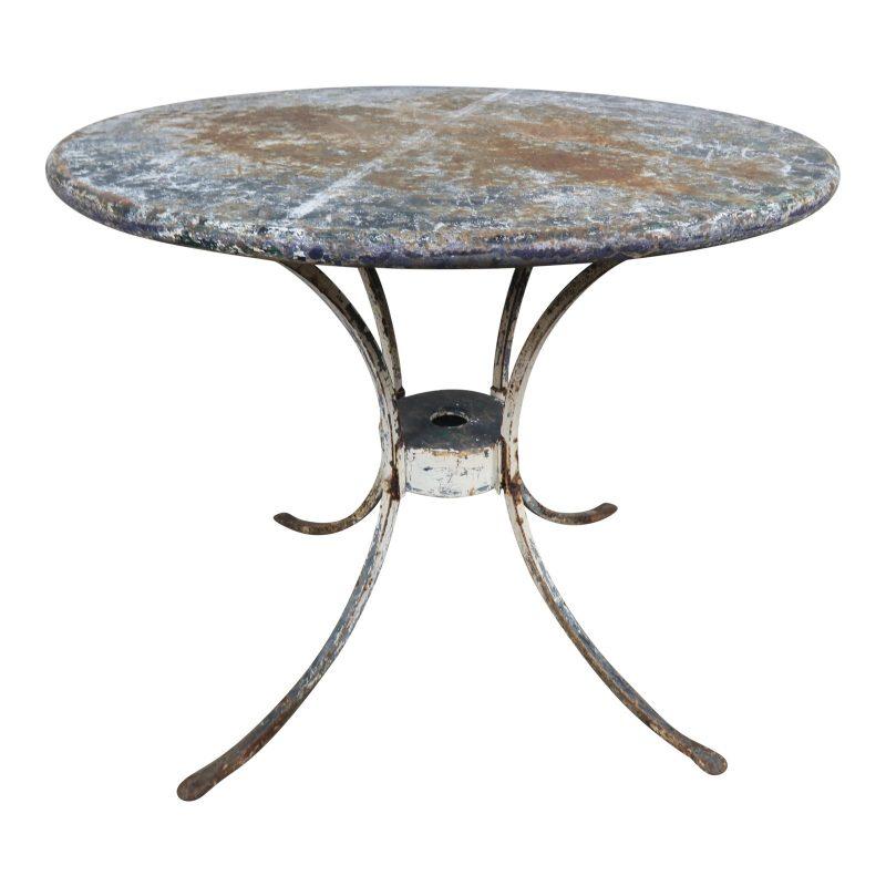 painted-metal-garden-table-1468
