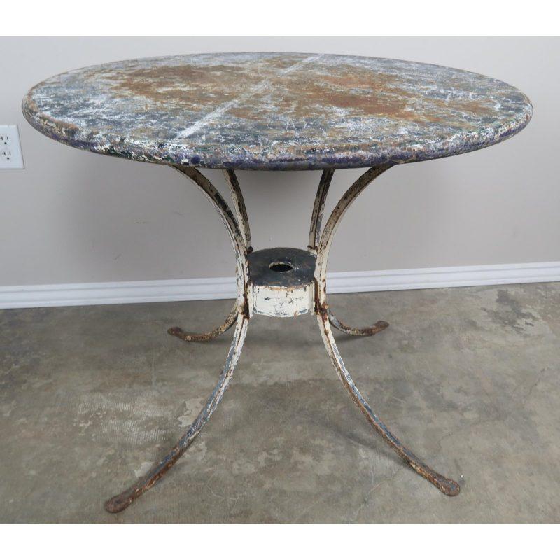 painted-metal-garden-table-2996