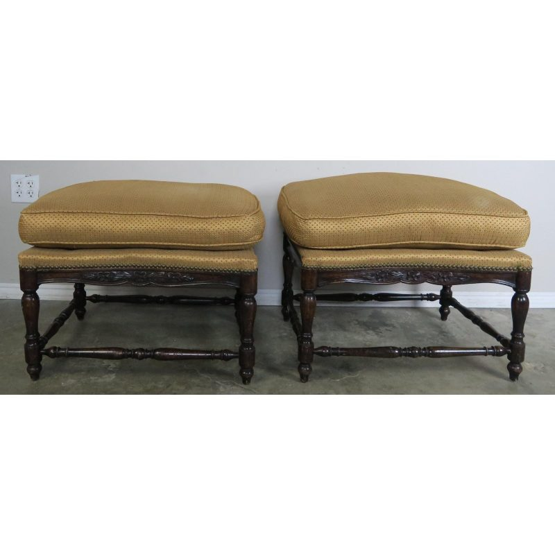 pair-of-french-country-style-ottomans-c-1900s-1718