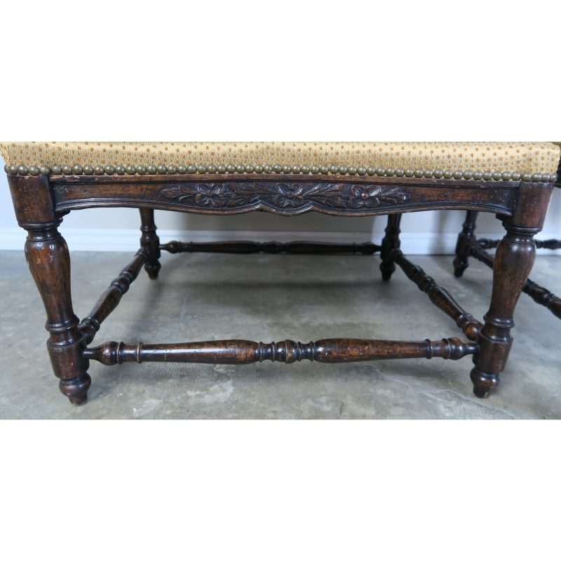 pair-of-french-country-style-ottomans-c-1900s-2647