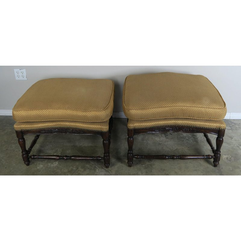 pair-of-french-country-style-ottomans-c-1900s-5073