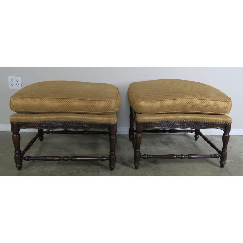pair-of-french-country-style-ottomans-c-1900s-6163