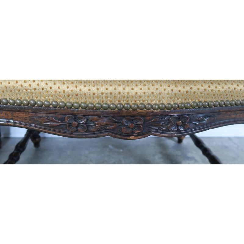 pair-of-french-country-style-ottomans-c-1900s-7156