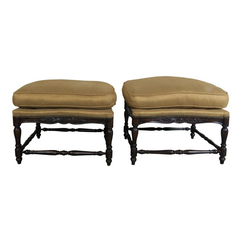 pair-of-french-country-style-ottomans-c-1900s-7545