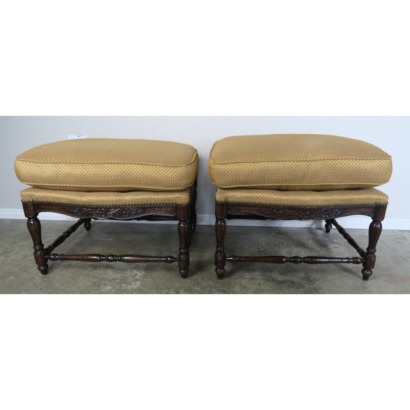 pair-of-french-country-style-ottomans-c-1900s-9021