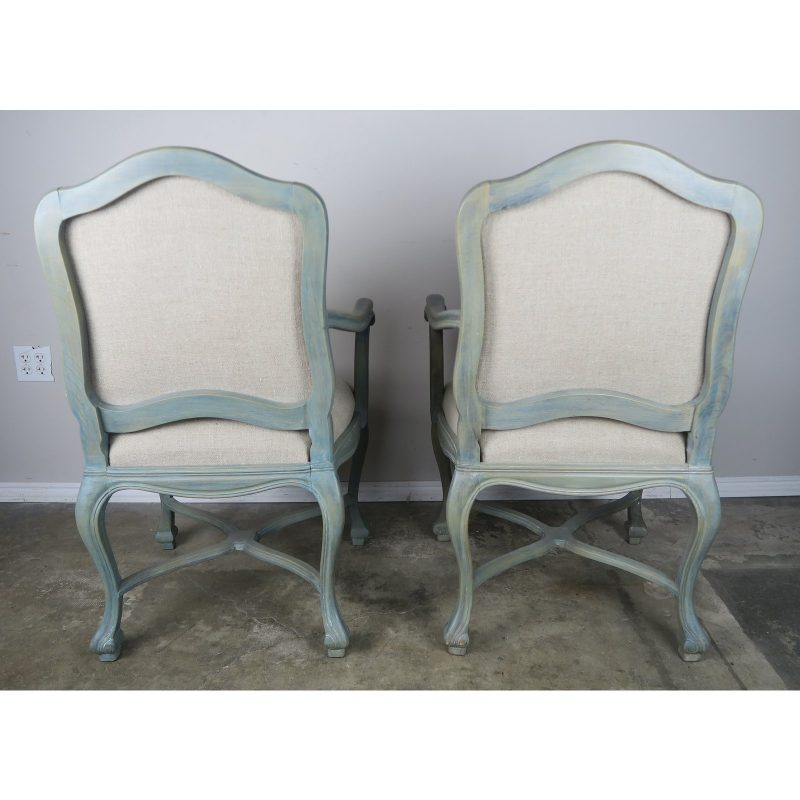 pair-of-painted-swedish-style-armchairs-w-linen-upholstery-2886