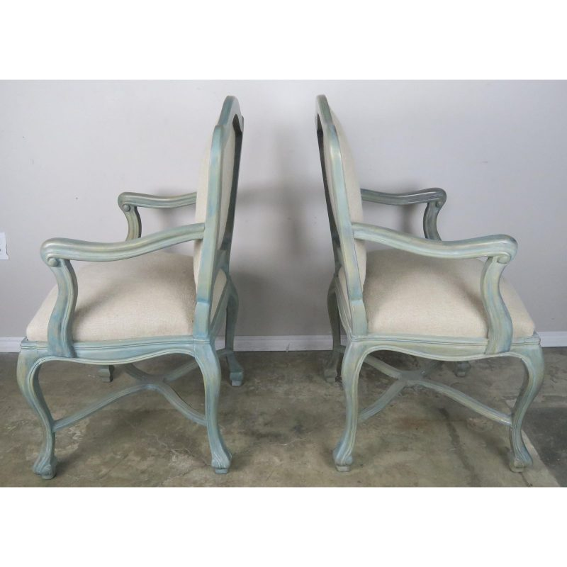 pair-of-painted-swedish-style-armchairs-w-linen-upholstery-4044