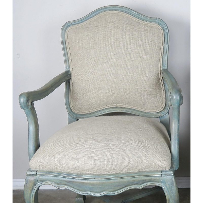 pair-of-painted-swedish-style-armchairs-w-linen-upholstery-9023